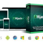 Hijackrr Review
