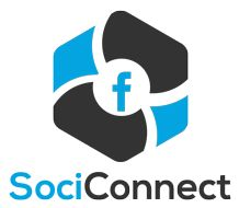 SociConnect Review
