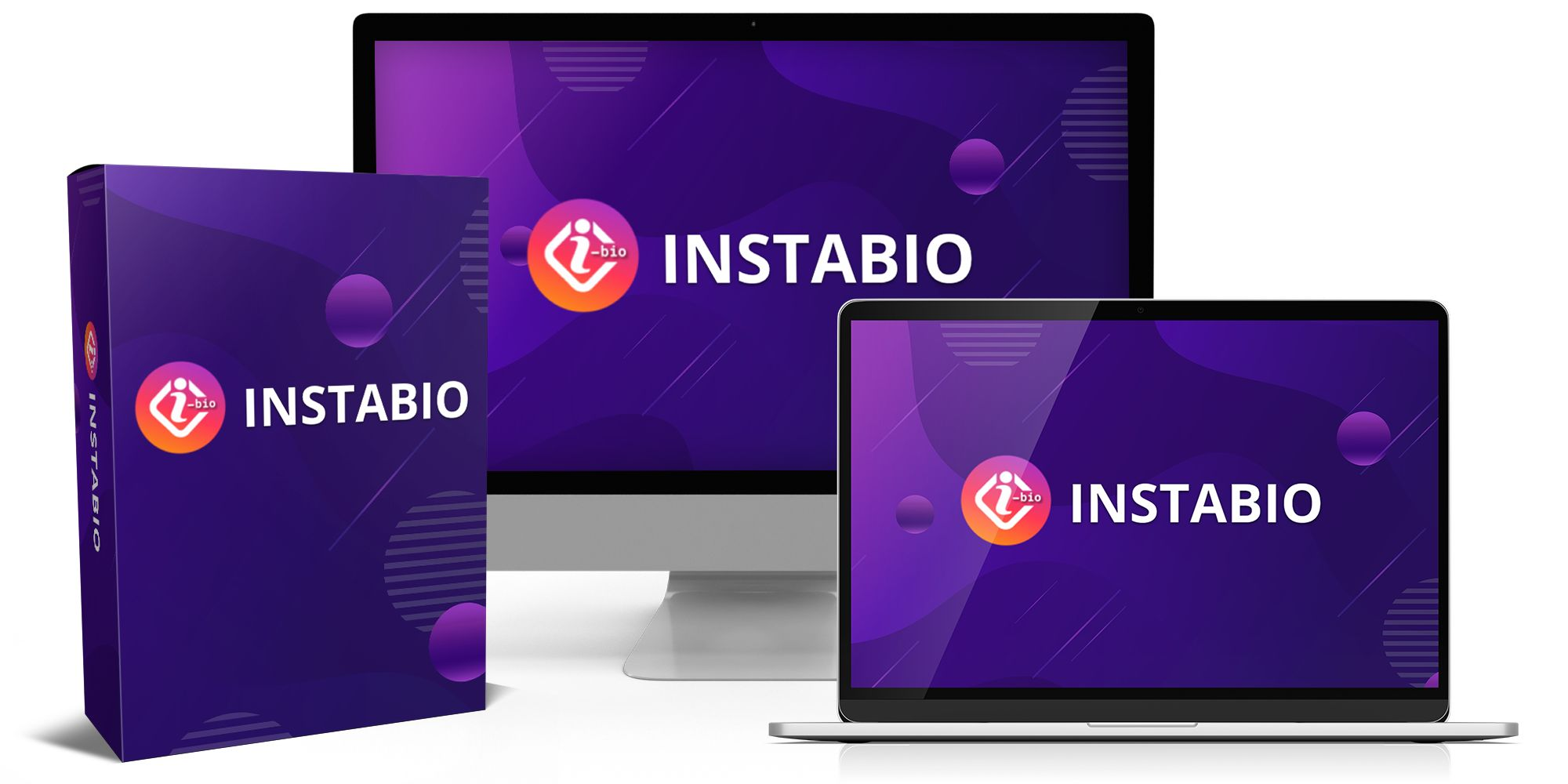 InstaBio Reloaded Review