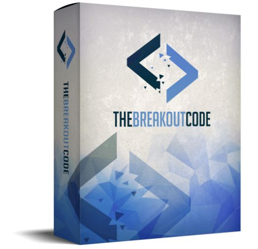 The Breakout Code Review – Zero To 150k In A Few Short Months?