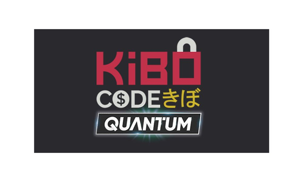 Kibo Code Quantum Review – Does It Really Work?